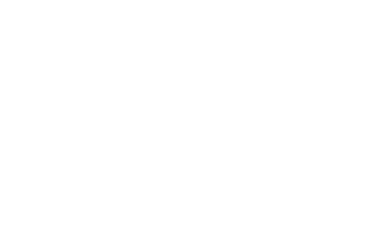 Climate Ad Project